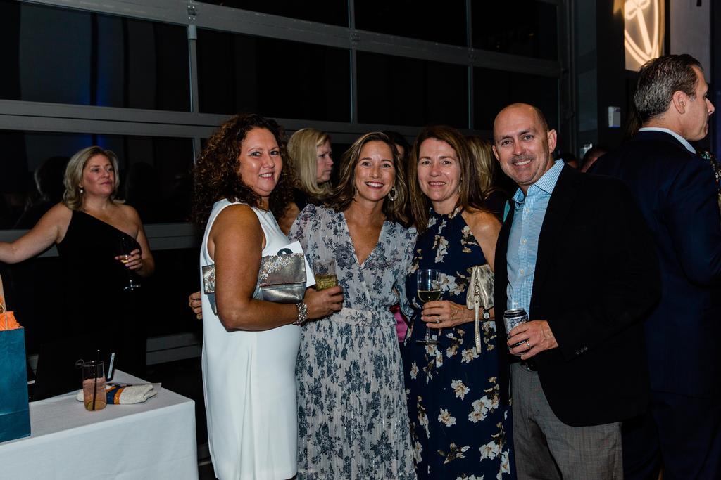 2019 Gala: The Asbury Hotel