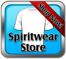 Free Shipping on Spirit Wear! Featured Photo