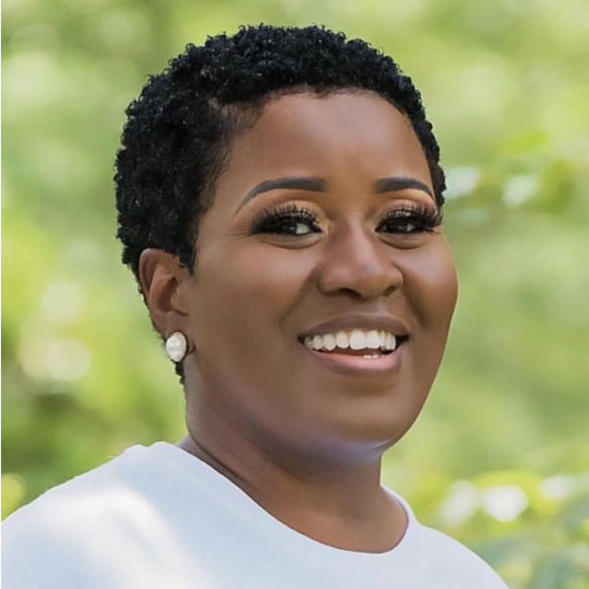 LaTonya Johnson's Profile Photo
