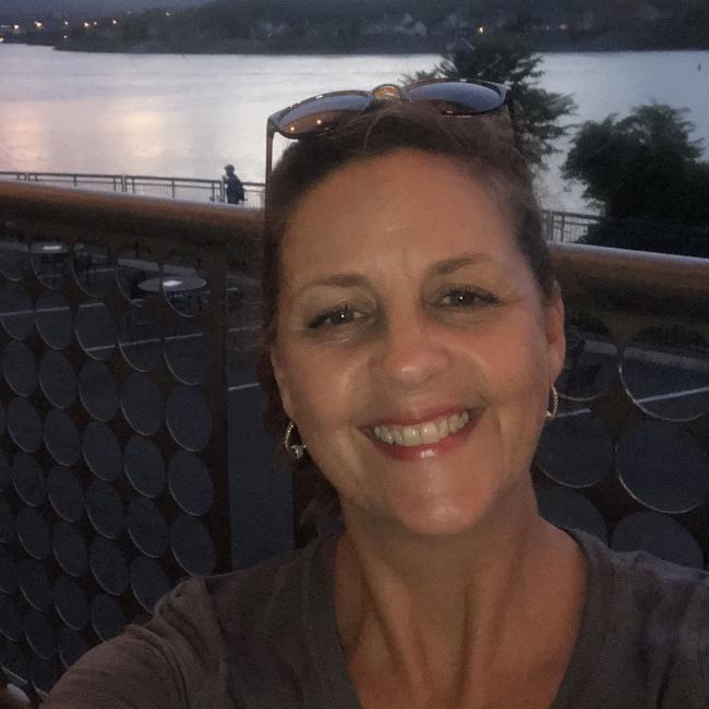 Betsy Maxey's Profile Photo