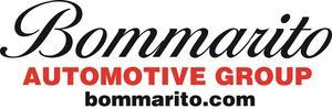 Bommarito Automotive web 2017.jpg