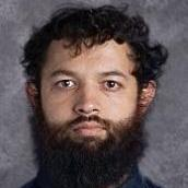 Nathan Sadasivan's Profile Photo