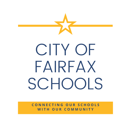 city of fairfax logo