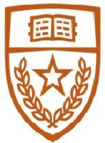 The University of Texas at Austin | OnRamps