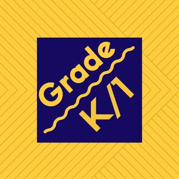 K/1 Language Resources