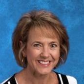 Kimberly Mullin's Profile Photo