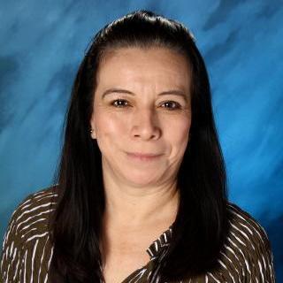 Veronica MacLeod's Profile Photo