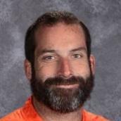 William Lynch's Profile Photo