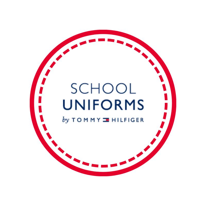 Tommy Hilfiger School Uniforms Featured Photo