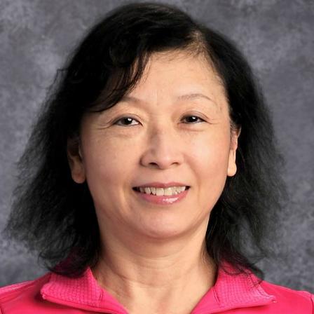 Melissa Chen's Profile Photo