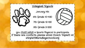 Volleyball Tryouts Announcement.jpg