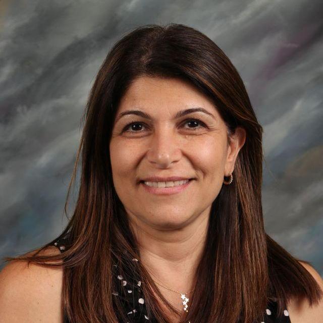 Sirine Roumi's Profile Photo