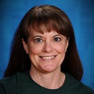 Kimberly Scott's Profile Photo