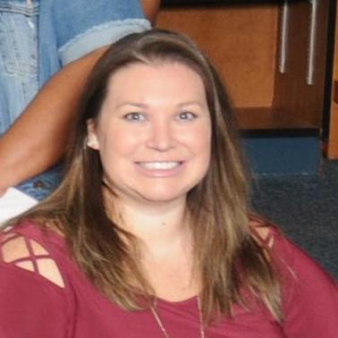 Amanda Campoverde's Profile Photo