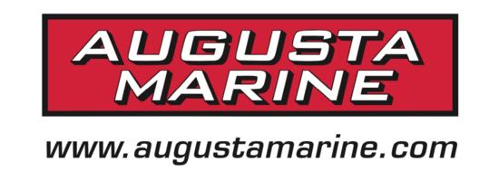 Augusta Marine