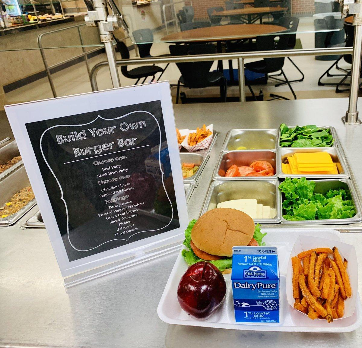 Student Nutrition – Student Nutrition – Lovejoy Independent
