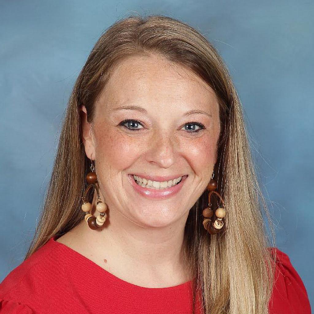 Catherine Dollyhite's Profile Photo