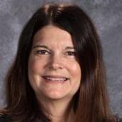 WENDI RICE's Profile Photo