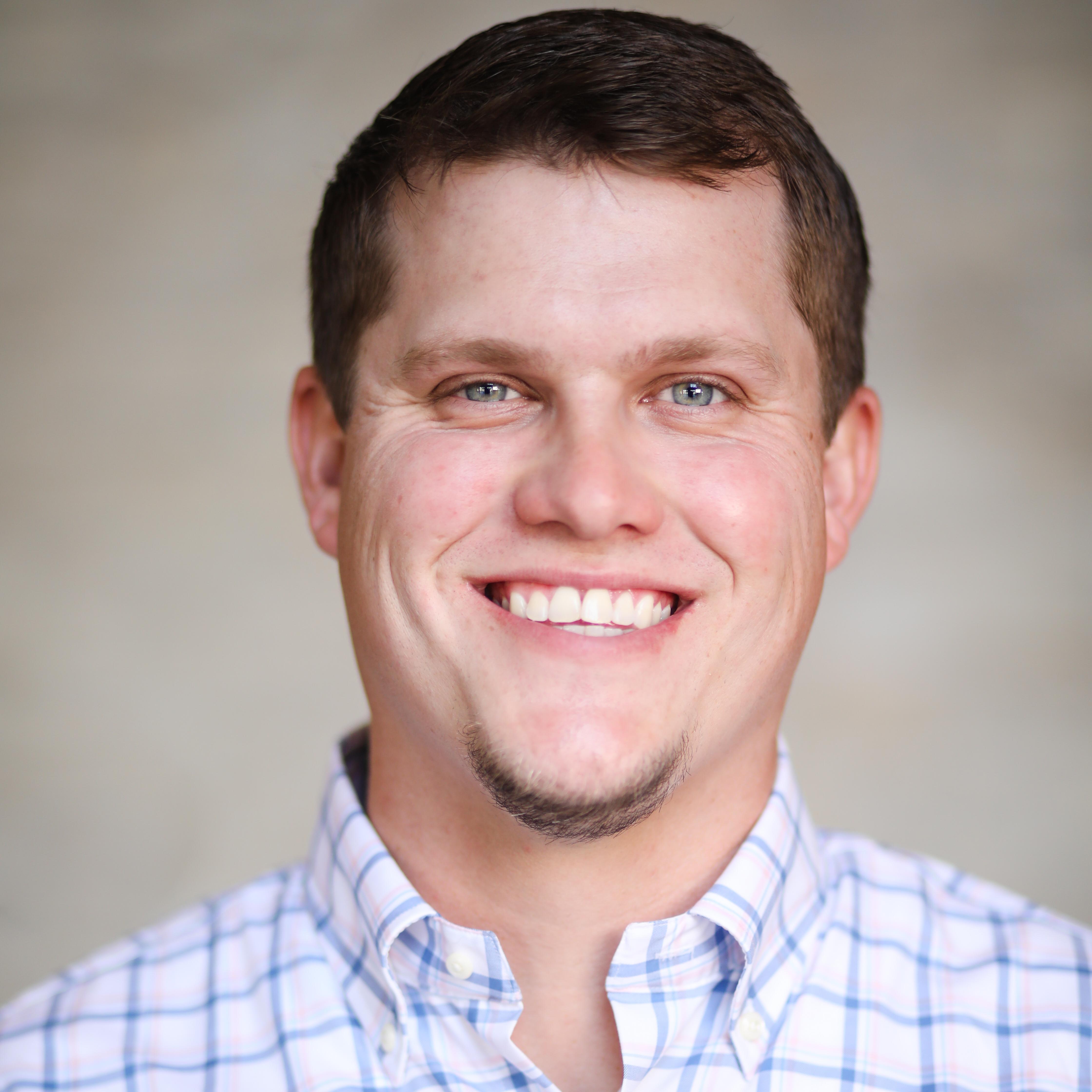 Brandon Bassinger's Profile Photo