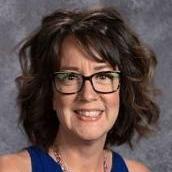 Amy Petrovich's Profile Photo
