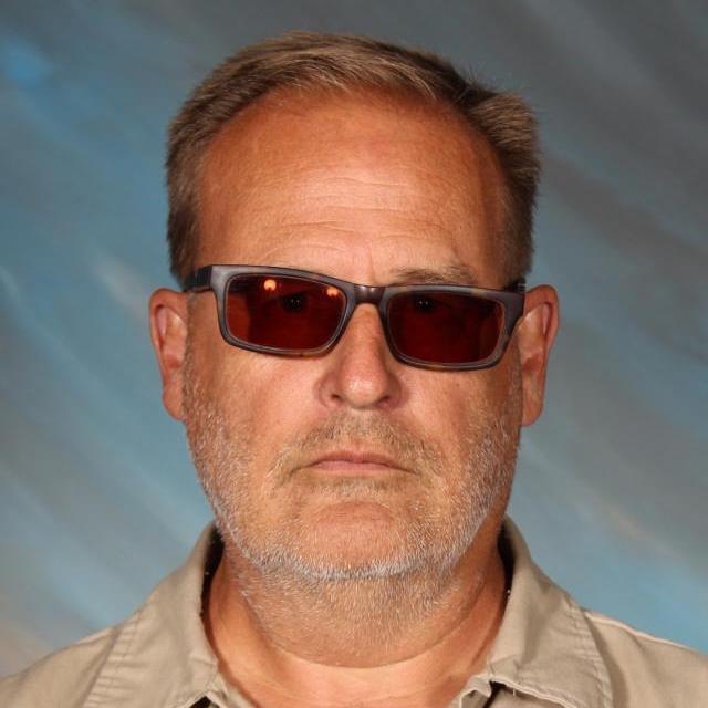 Bill Bosanko's Profile Photo