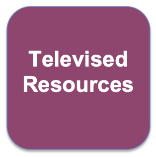 televised resources