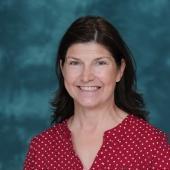 Pamela Baxley's Profile Photo