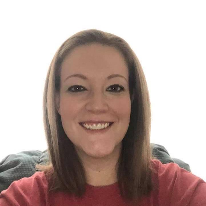 Stephanie Richardson's Profile Photo