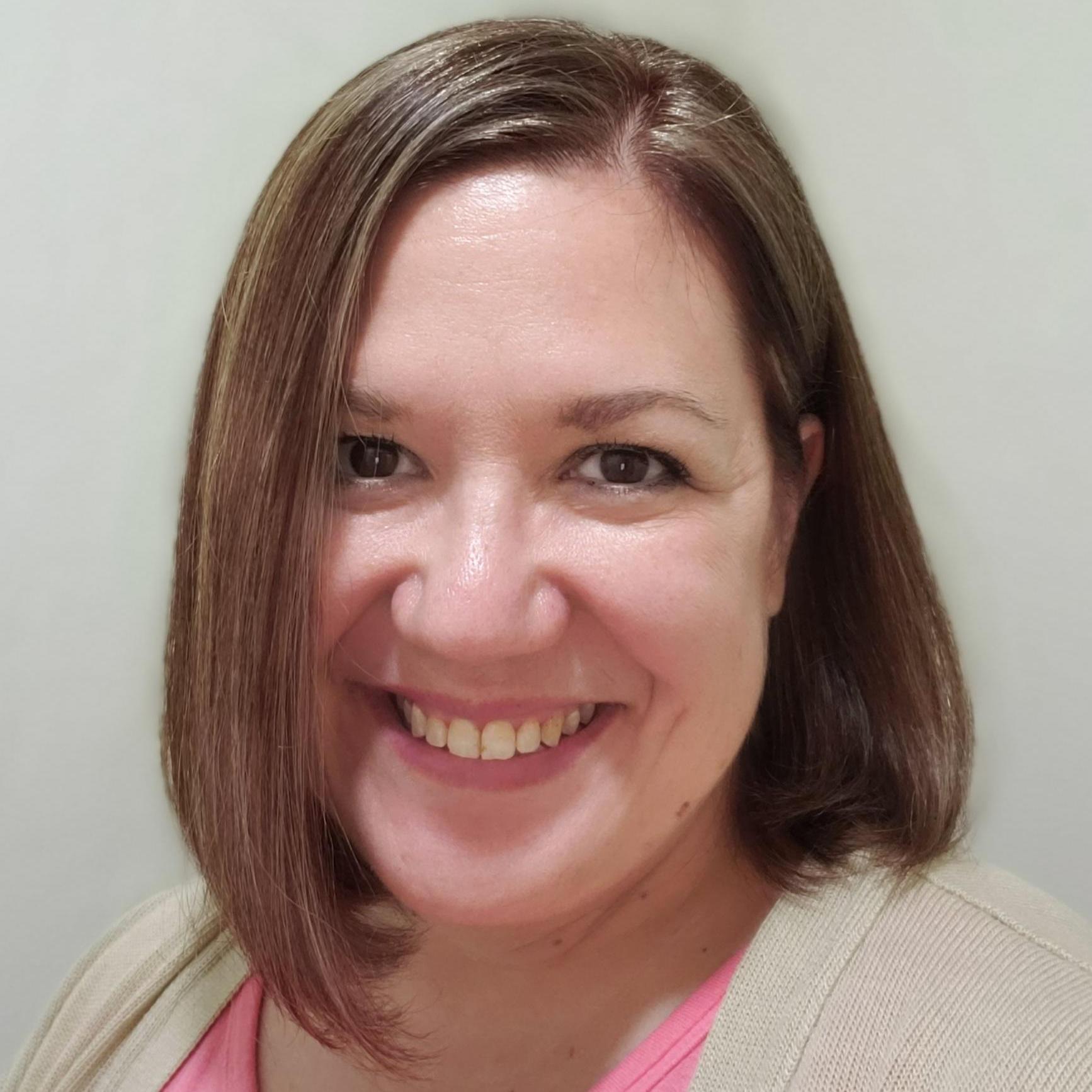 Erin Goodridge's Profile Photo