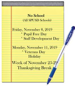 No School Nov.png