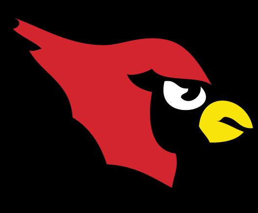 Cardinal Logo