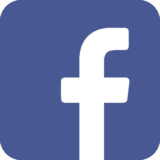 Scholastic Book Fair Facebook