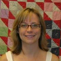 Melissa Palese's Profile Photo