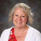 Kristine Neuhalfen's Profile Photo