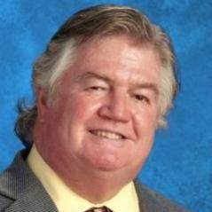 James Coyne's Profile Photo