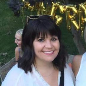 Katlin Vega's Profile Photo