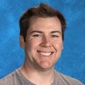 David Inman's Profile Photo