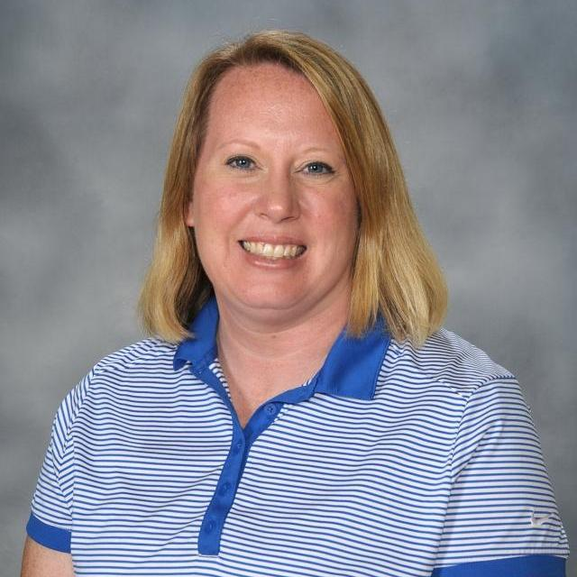Brooke McDurmon's Profile Photo