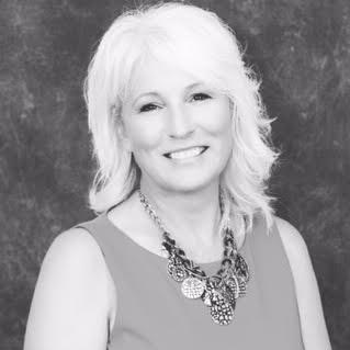Lisa Tuttle-Huff's Profile Photo