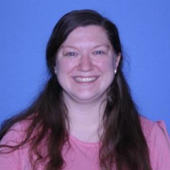 Lauren Meharg's Profile Photo
