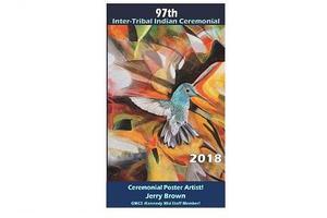 Ceremonial Picture 2018