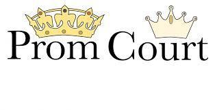 PROM COURT VOTING CONTINUES Featured Photo