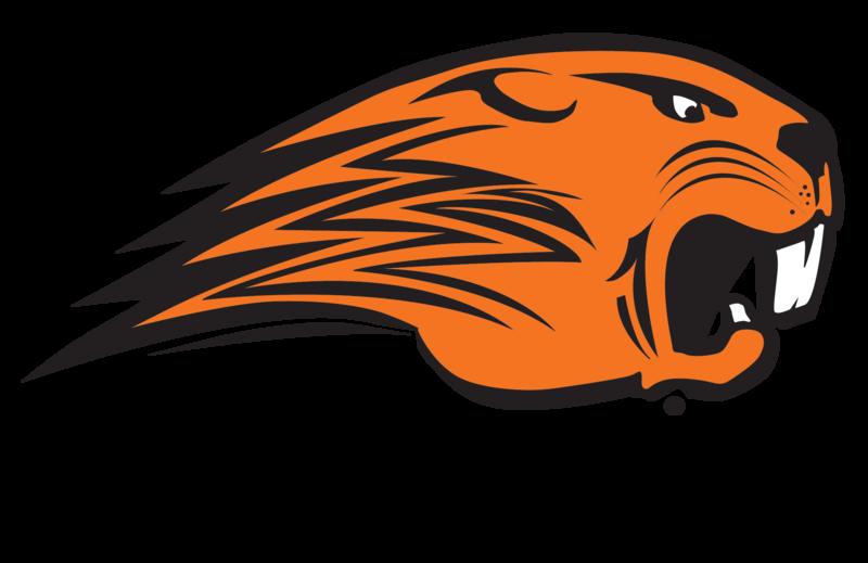 Beavercreek Athletics