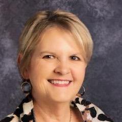 Susan Knox's Profile Photo