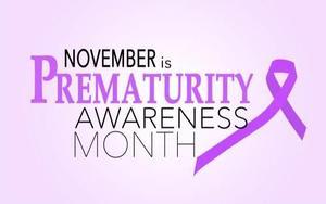 awareness month