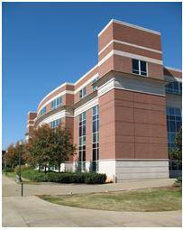 James E. Walker Library