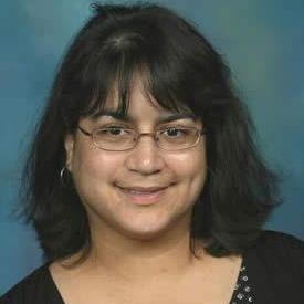 Sonia Castillo's Profile Photo