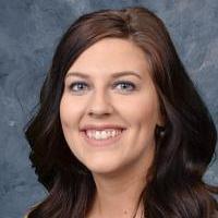 Karlie Smith's Profile Photo