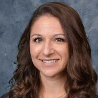Dr. Amy Miller's Profile Photo