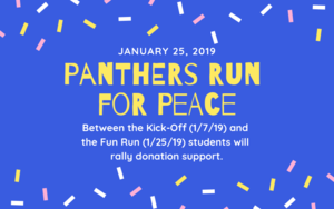 Panthers Run for Peace (2).png